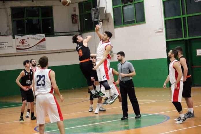 informareonline-basket-serie-D-1 (2)