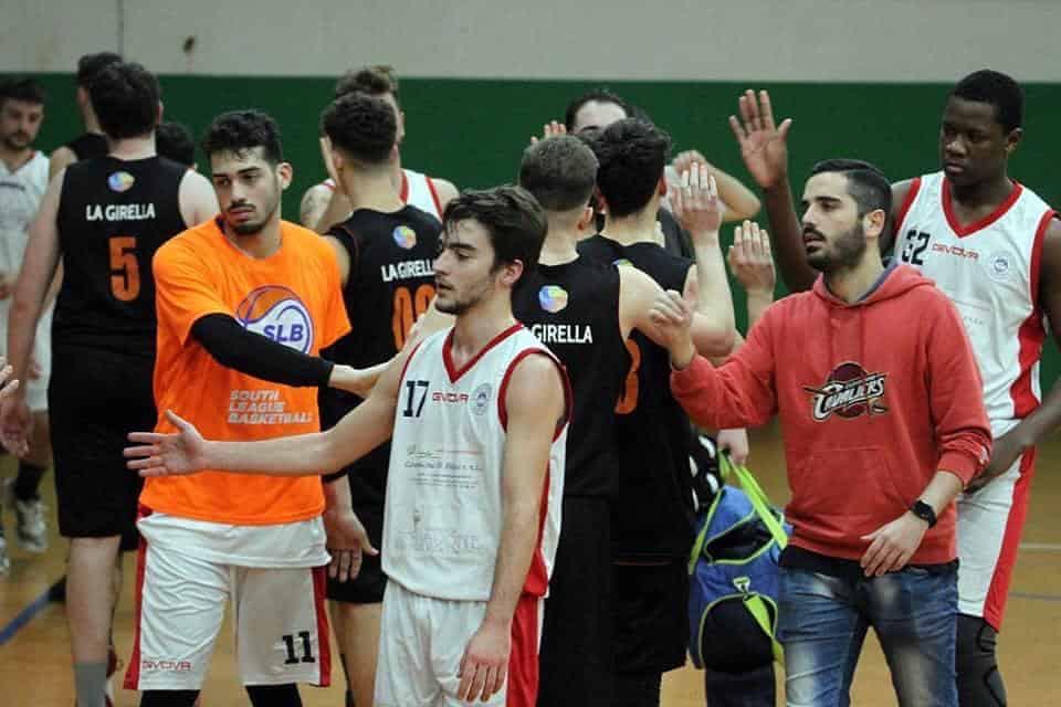 informareonline-basket-serie-D-4