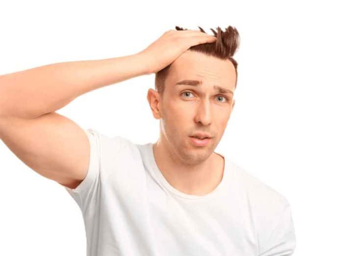 informareonline-capelli