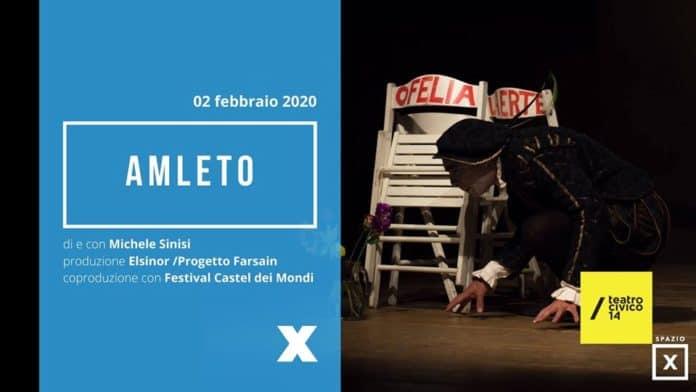 informareonline-caserta-teatro-civico-14-2