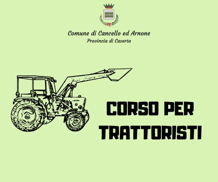 informareonline-corso-per-trattoristi