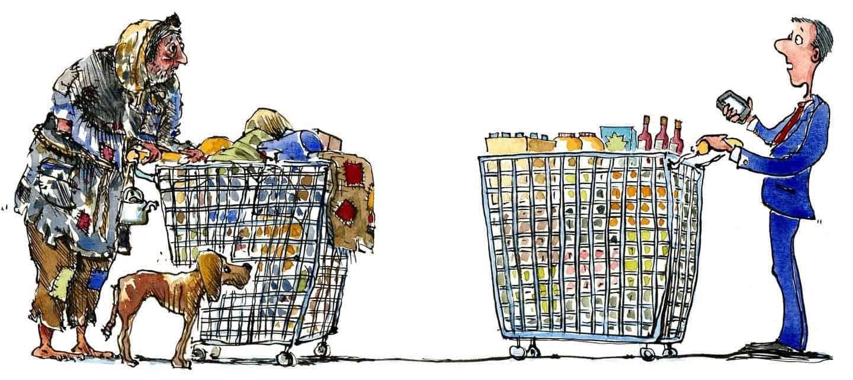 informareonline-diseguaglianze-economiche