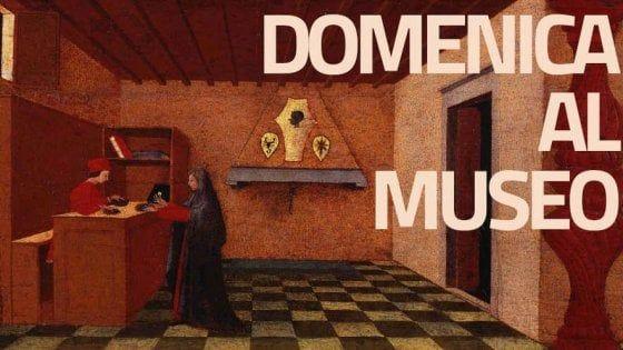 informareonline-domenica-al-museo