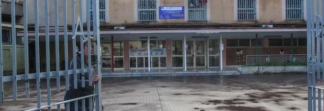 informareonline-edilizia-scolastica