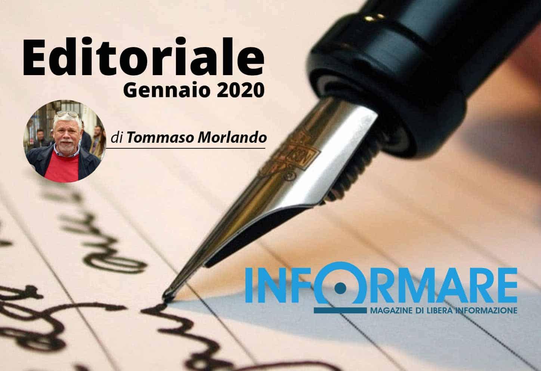 informareonline-editoriale-gennaio-2020