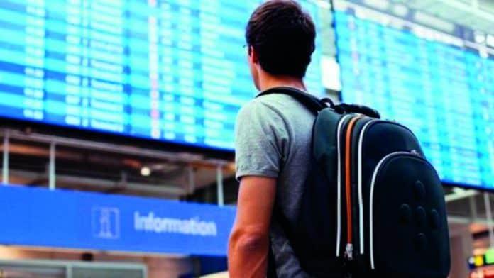 informareonline-emigrazione-giovaniel
