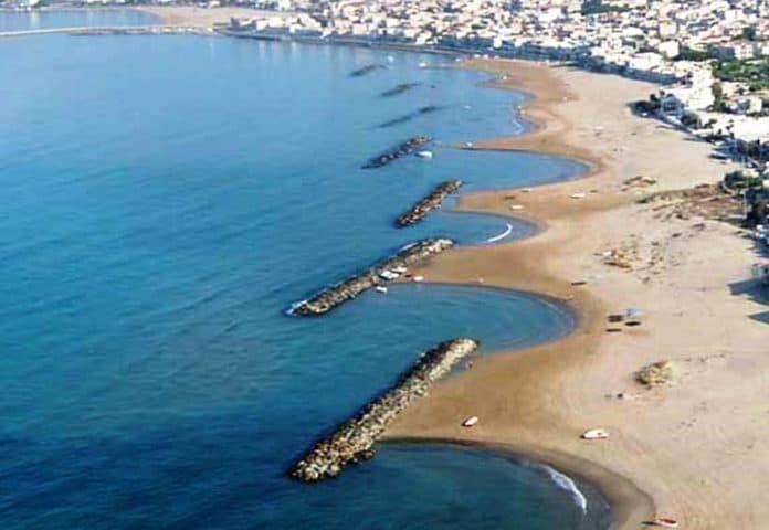informareonline-erosione-costiera