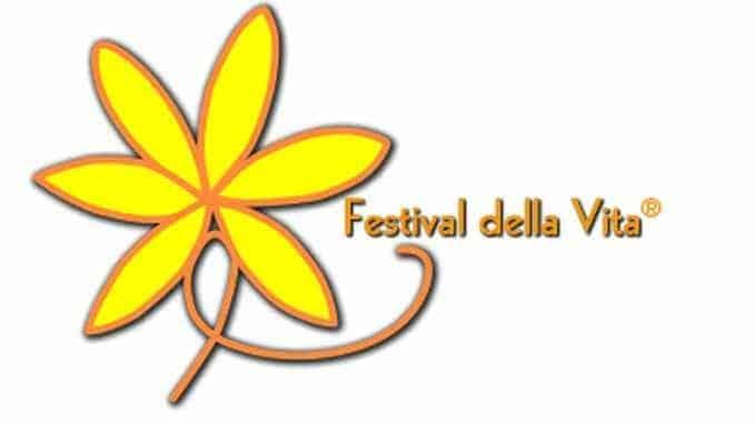 informareonline-festival-della-vita
