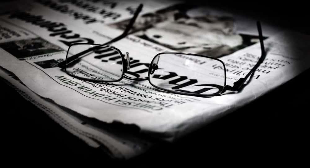 informareonline-giornalisti