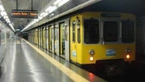 informareonline-incidente-metro