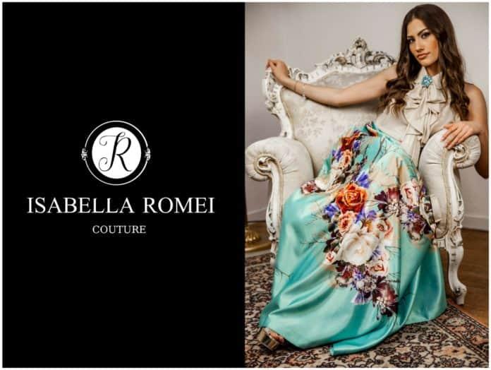 informareonline-isabella-romei