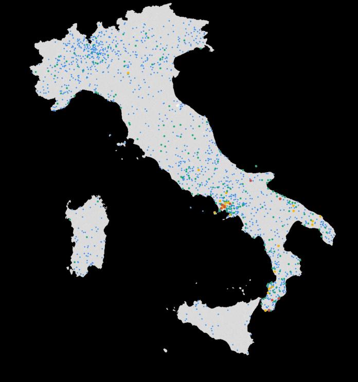 informareonline-italia-bella-se-vista-dallalto