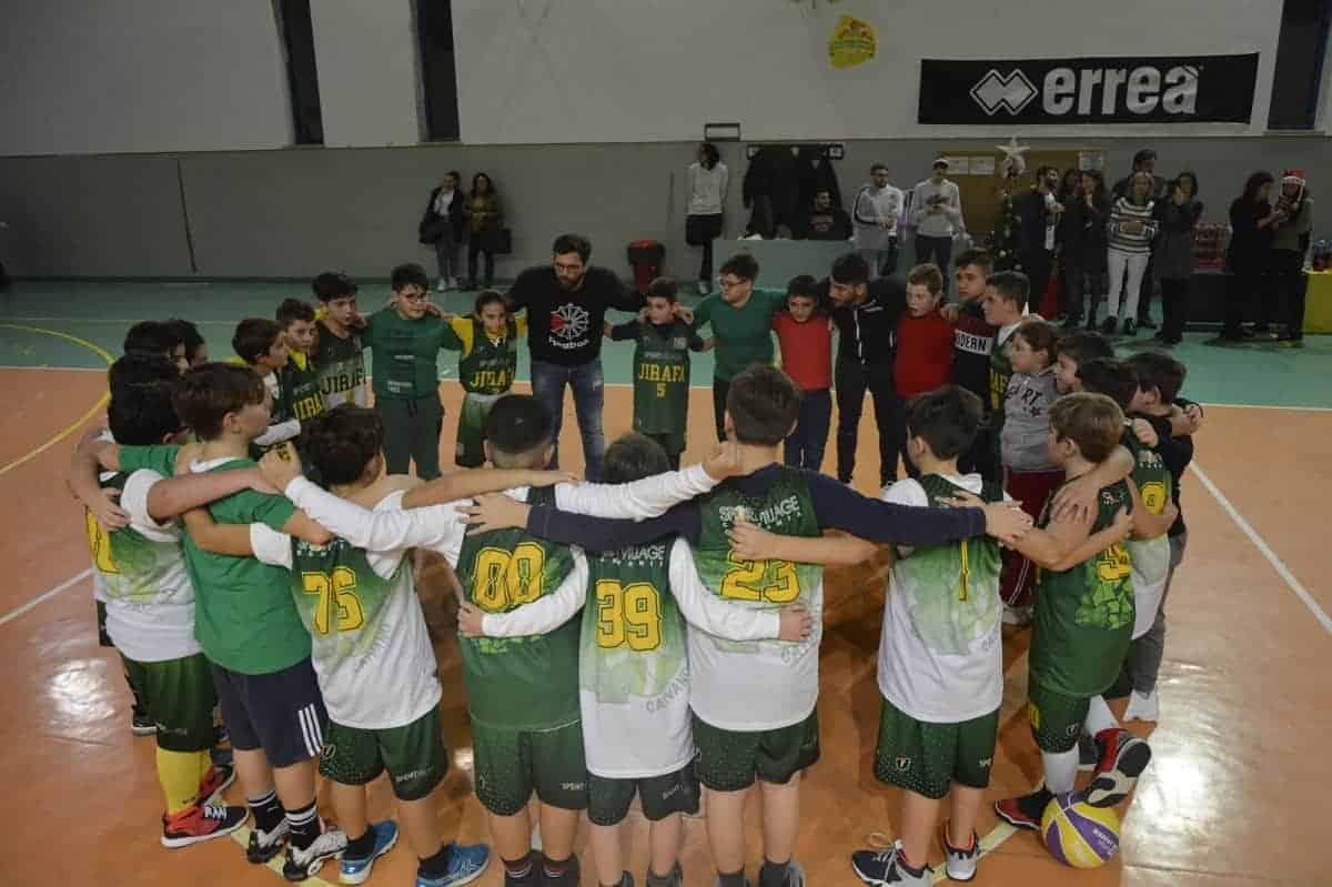 informareonline-jirafa-basket-2