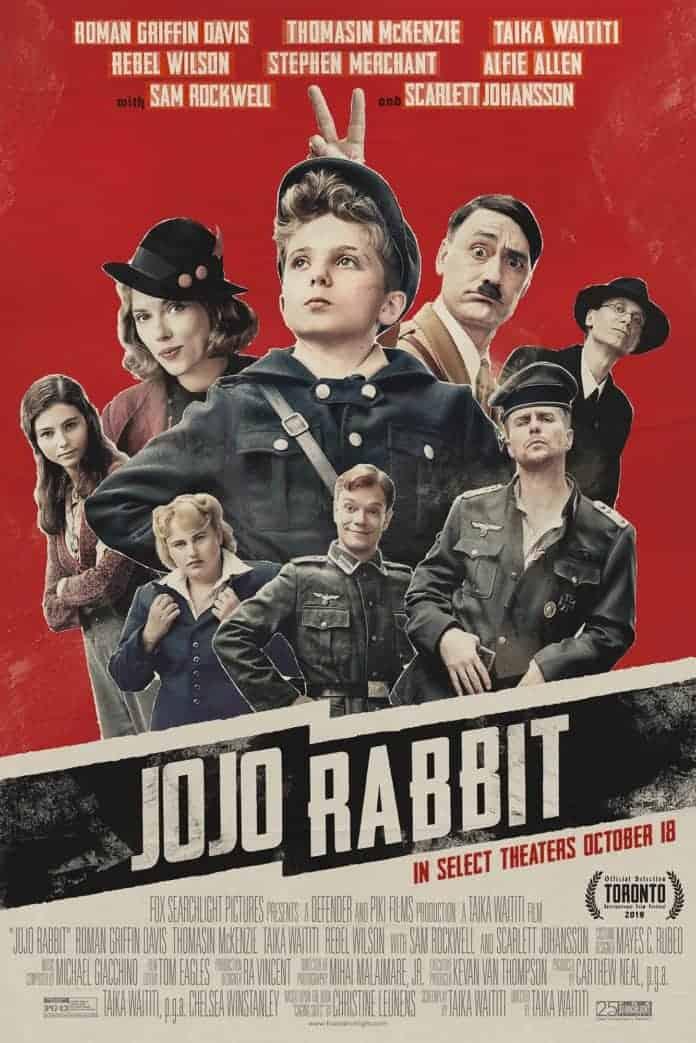 informareonline-jojo-rabbit-1
