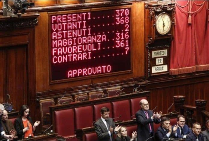 informareonline-legislatura
