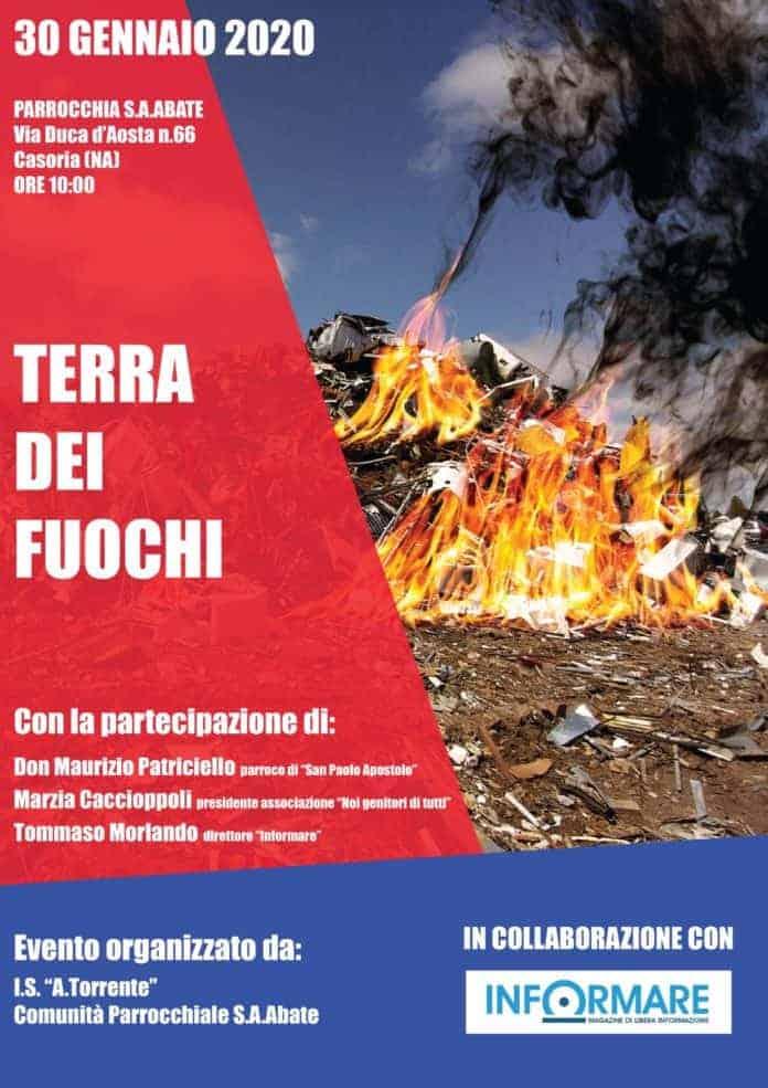informareonline-locandina-terra-dei-fuochi