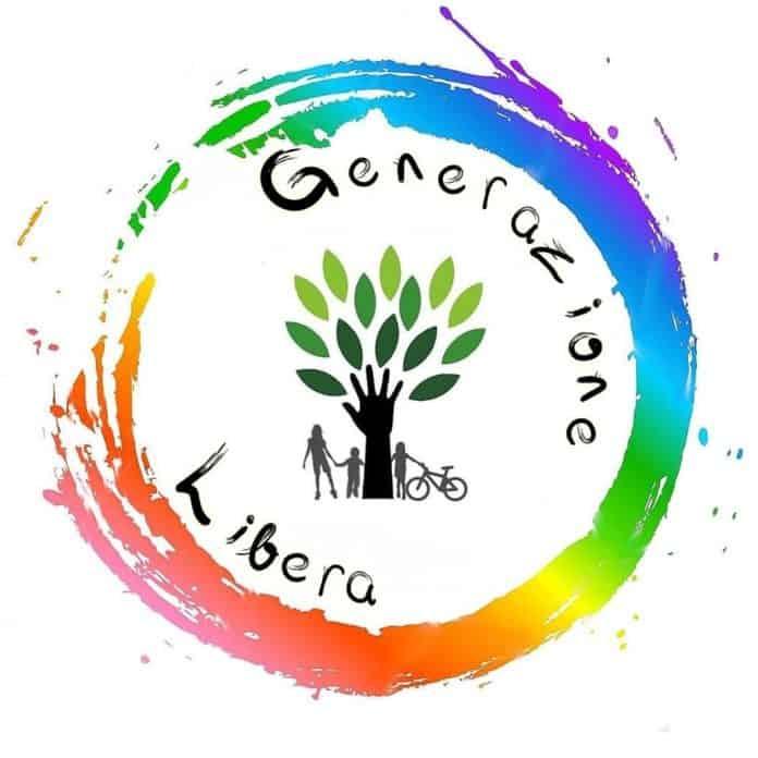 informareonline-mimmo-rosario-laudato-generazione-libera