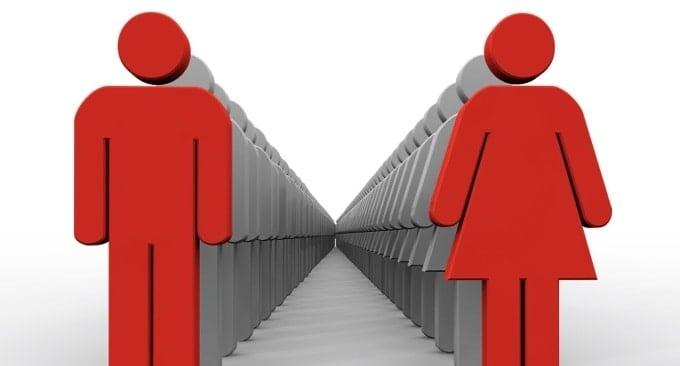 informareonline-rapporto-intersociale-uomo-donna