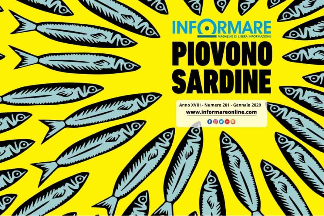 informareonline-sardine-evidenza-2020