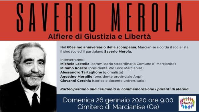 informareonline-saverio-merola