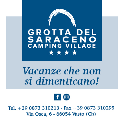 GROTTA-DEL-SARACENO-WEB