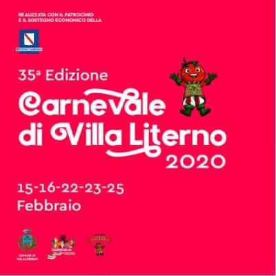 Informareonline- carnevale-Villa-Literno-2020
