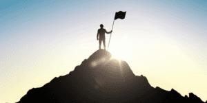 informare_online_success_top