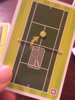 informare_online_tennis_cards_1