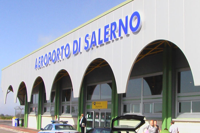 informareonline-aeroporto-salerno-tar