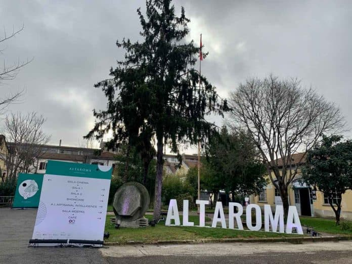 informareonline-altaroma