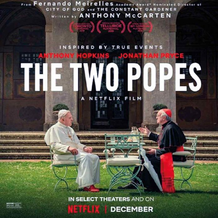 informareonline-the-two-popes