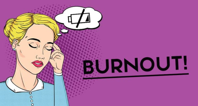 informare_online_burnout