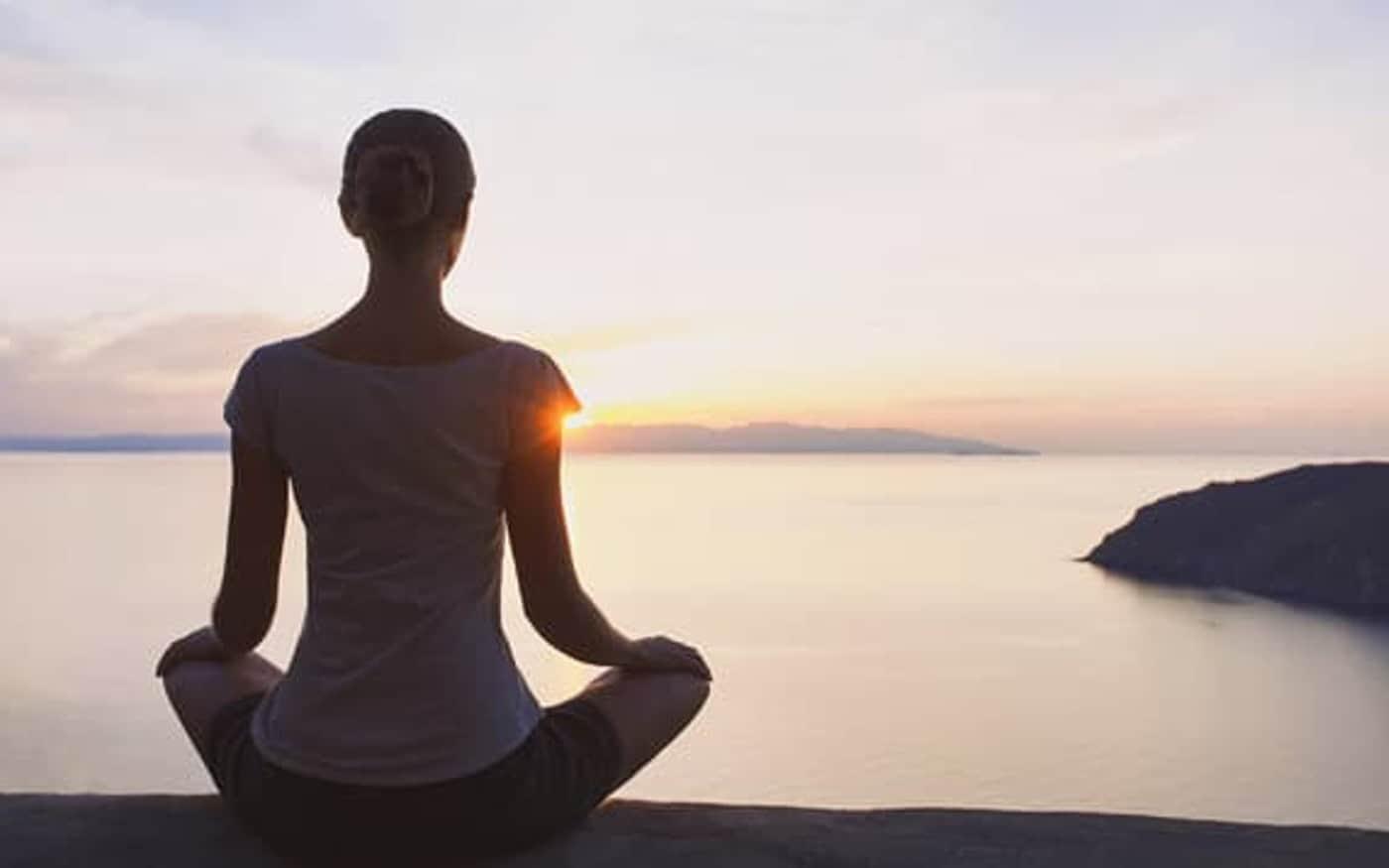 informare_online_meditation