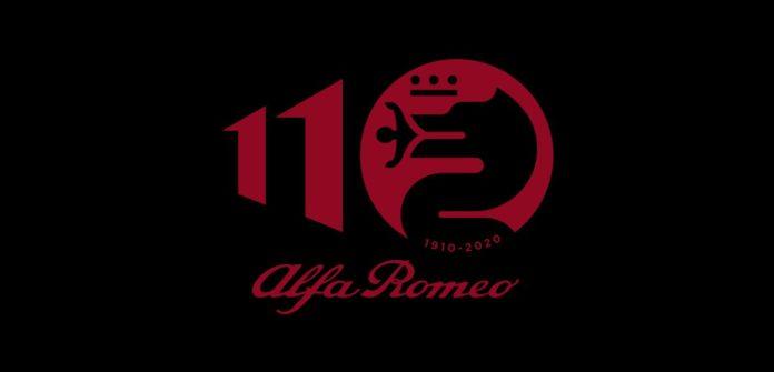 informareonline-alfa-romeo