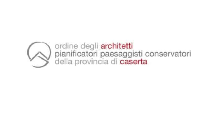 informareonline-architetti-caserta