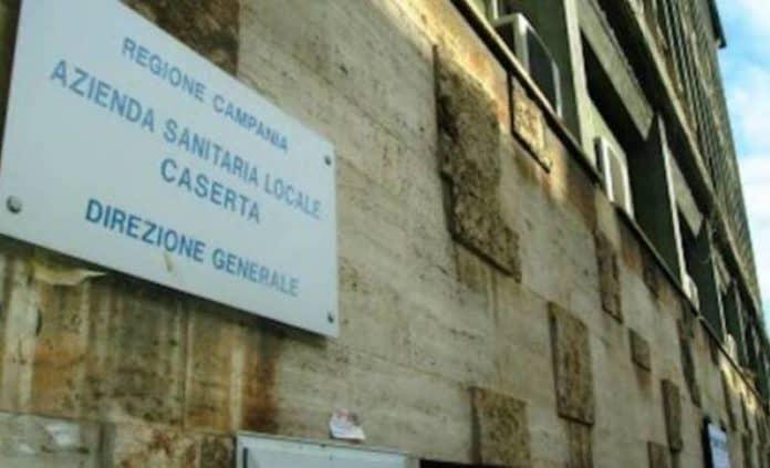 informareonline-asl-caserta-covid-19