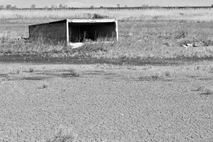 informareonline-bunker