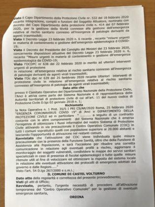 informareonline-coc2