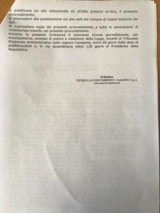 informareonline-coc4