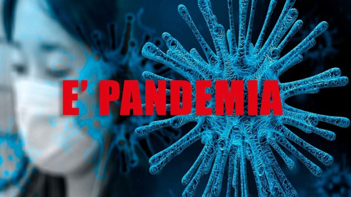 informareonline-coronavirus-pandemia