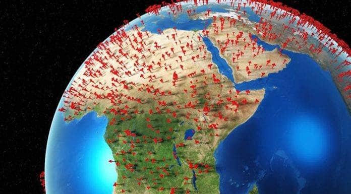 informareonline-covid-19-africa