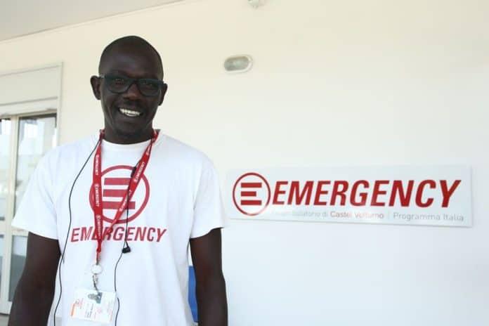informareonline-emergency