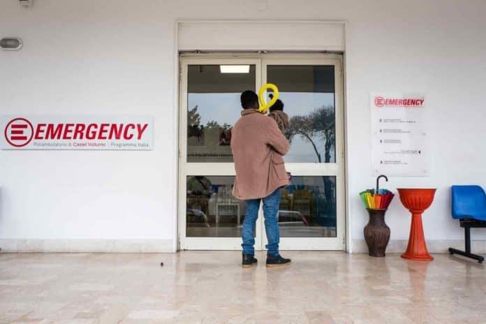 informareonline-emergency-phalessandrocinque
