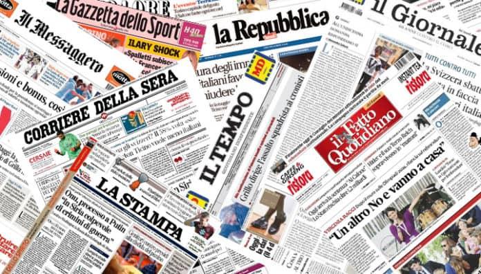 informareonline-fare-il-giornalista