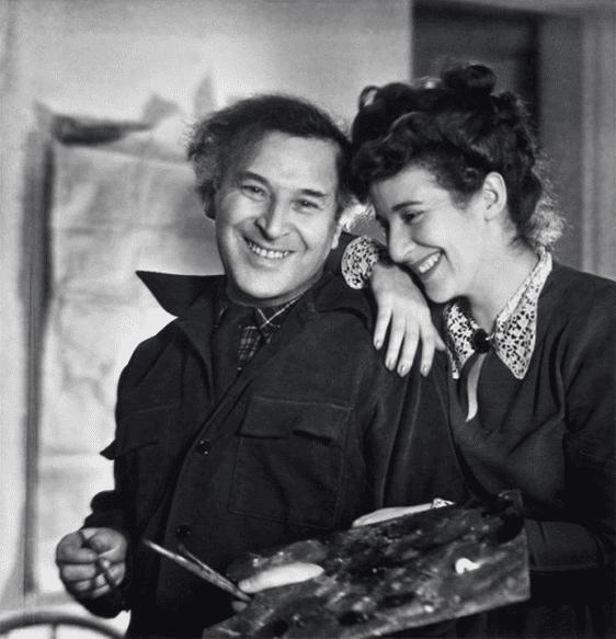 informareonline-finestra-sull'arte-chagall