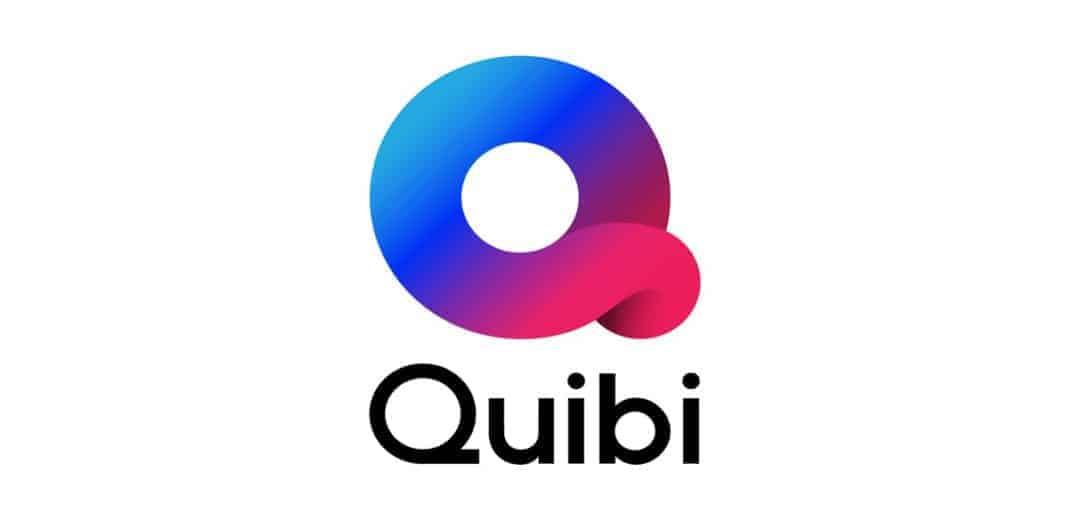 Informareonline-Quibi