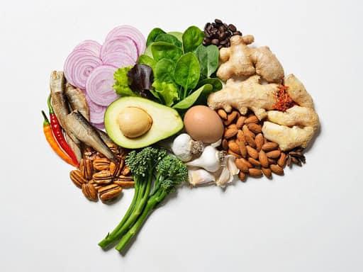informare_online_dieta_personalizzata