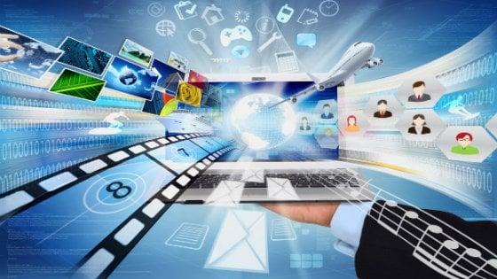 informare_online_tecnologia
