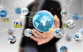informare_online_tecnologia_2