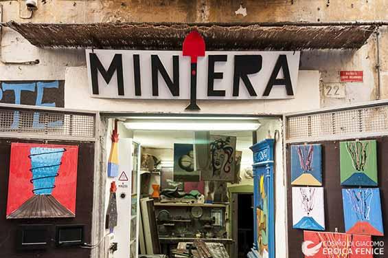 informareonline-Miniera-ridott